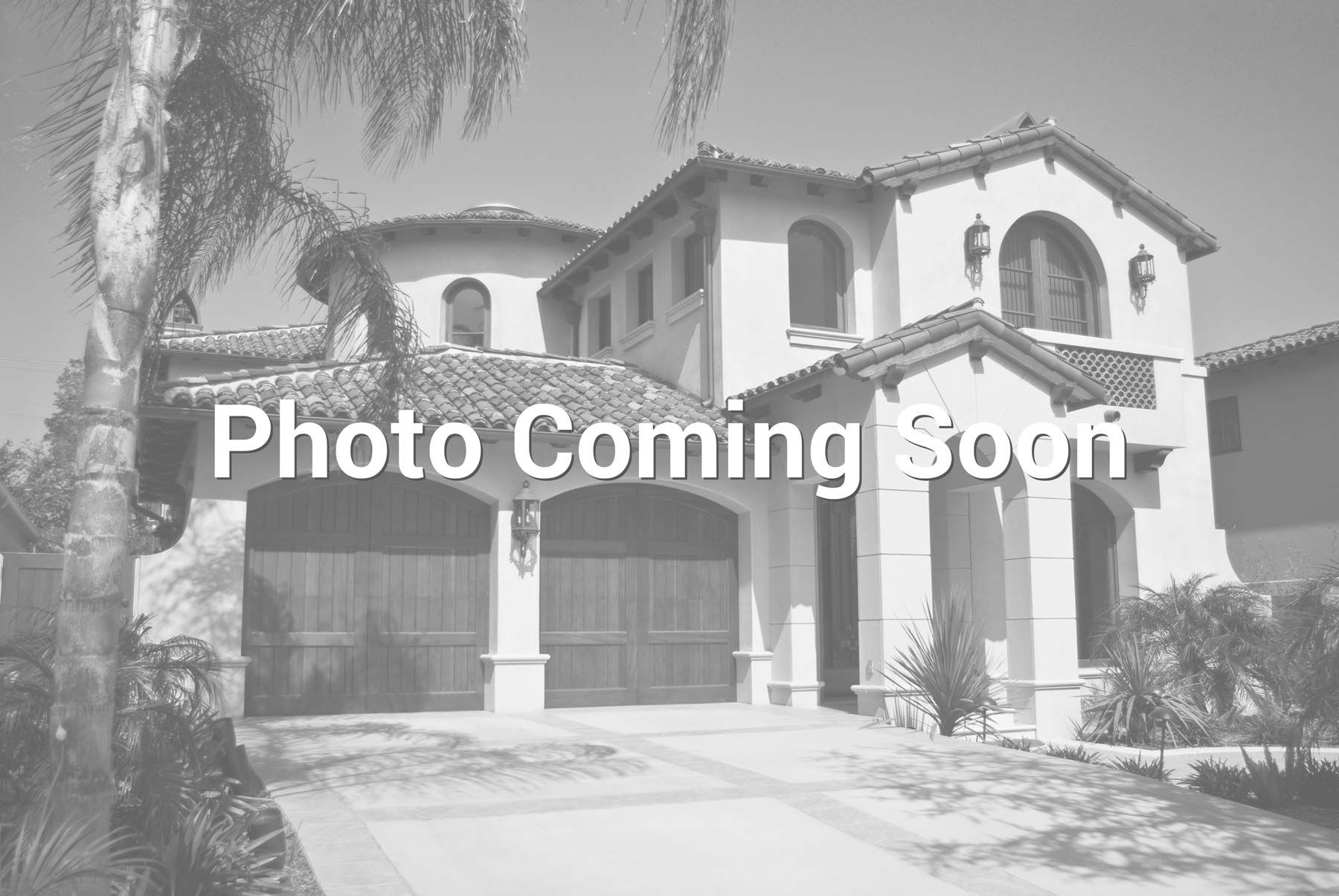 $520,838 - 3Br/3Ba -  for Sale in Rancho Vistoso, Oro Valley